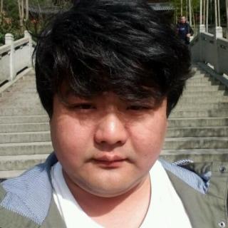 浙江杭州孤独患者