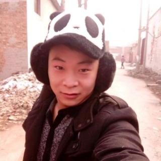 浙江杭州单身小帅